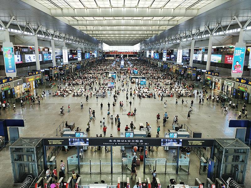 aeroport visa inde